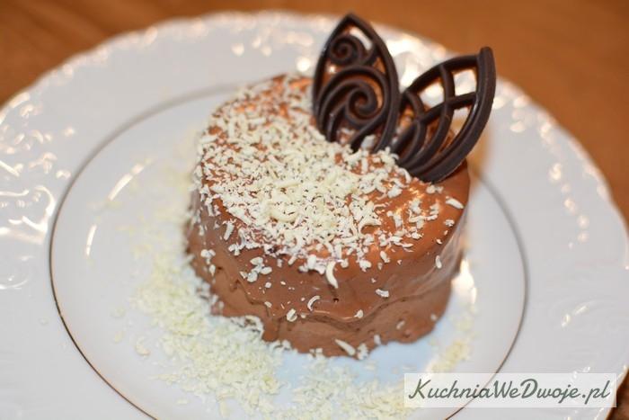 035 Mus czekoladowy [KuchniaWeDwoje.pl] 2