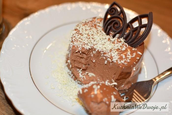 035 Mus czekoladowy [KuchniaWeDwoje.pl] 3