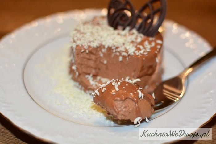 035 Mus czekoladowy [KuchniaWeDwoje.pl] 4