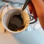 2. Wymieszać składniki namarynatę