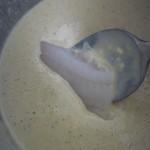 4. Rybę zanurzyć wciaście