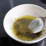 2. Przygotować sos