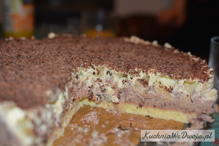 098 Tort Ambasador [KuchniaWeDwoje.pl] 4