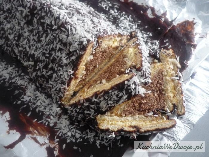 076 Ciasto chatka Baby Jagi [KuchniaWeDwoje.pl] 2