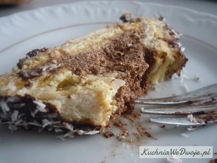 076 Ciasto chatka Baby Jagi [KuchniaWeDwoje.pl] 3