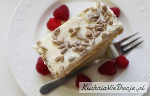 133 Ciasto toffi KuchniaWeDwoje.pl 2