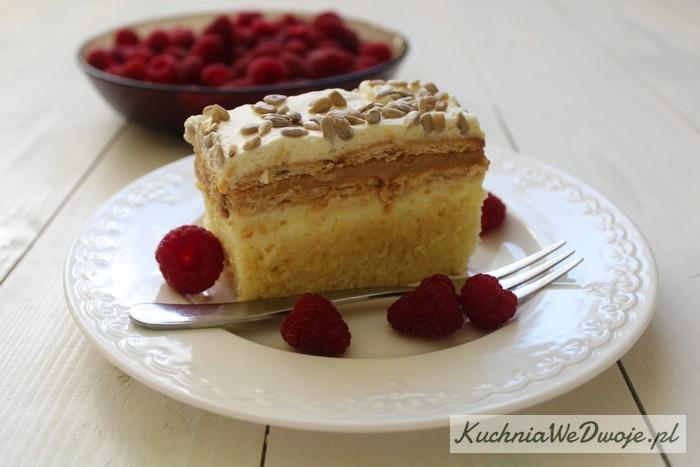 133 Ciasto toffi KuchniaWeDwoje.pl 3