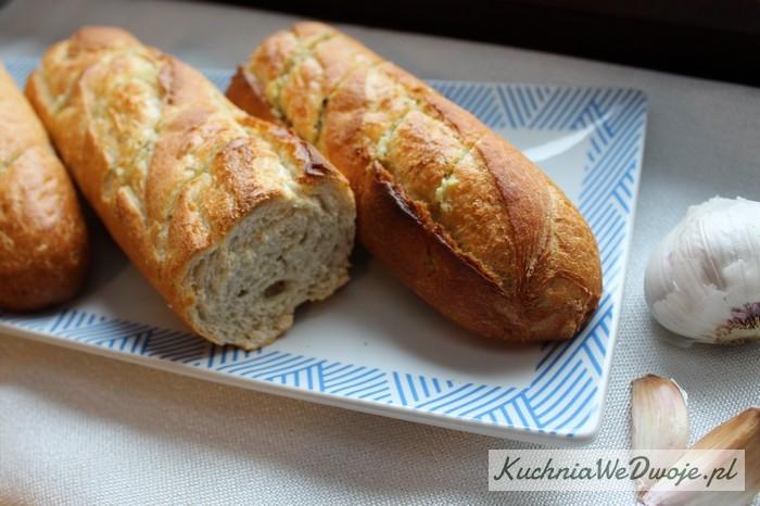 142-bagietka-czosnkowa-kuchniawedwoje-pl-2