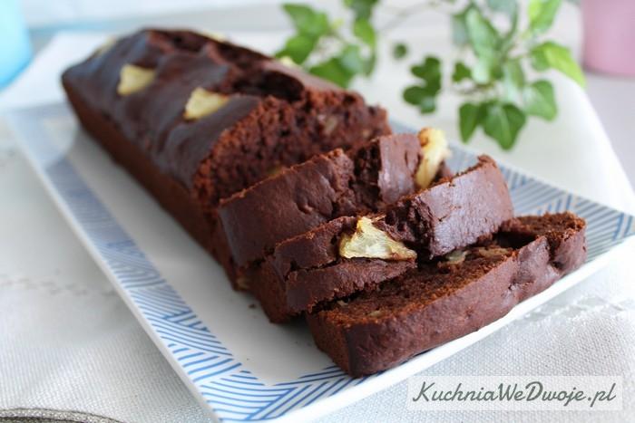 143-ciasto-bananowe-z-ananasem-kuchniawedwoje-pl