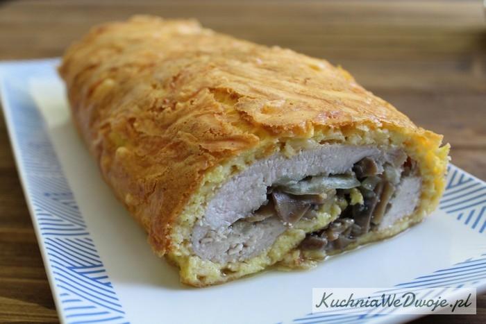 148-rolada-serowa-kuchniawedwoje-pl-3
