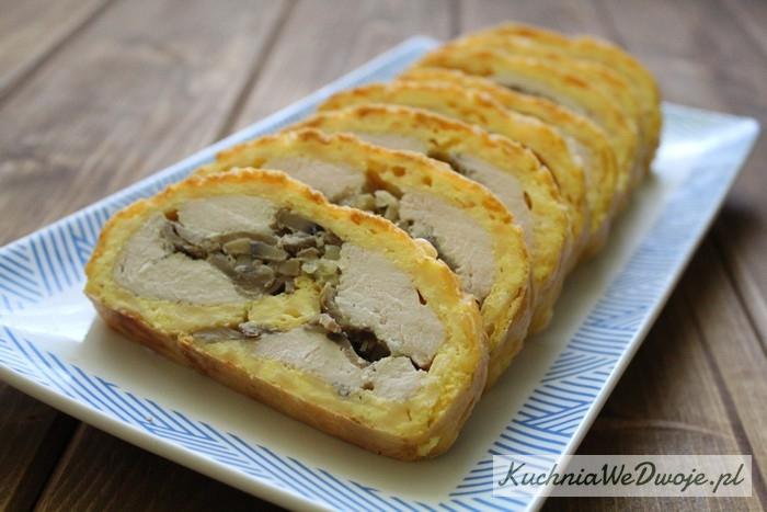148-rolada-serowa-kuchniawedwoje-pl
