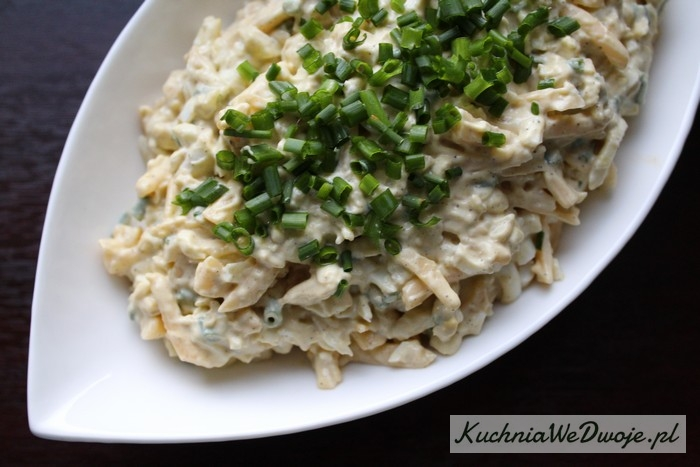 154-pasta-jajeczna-kuchniawedwoje-pl-2