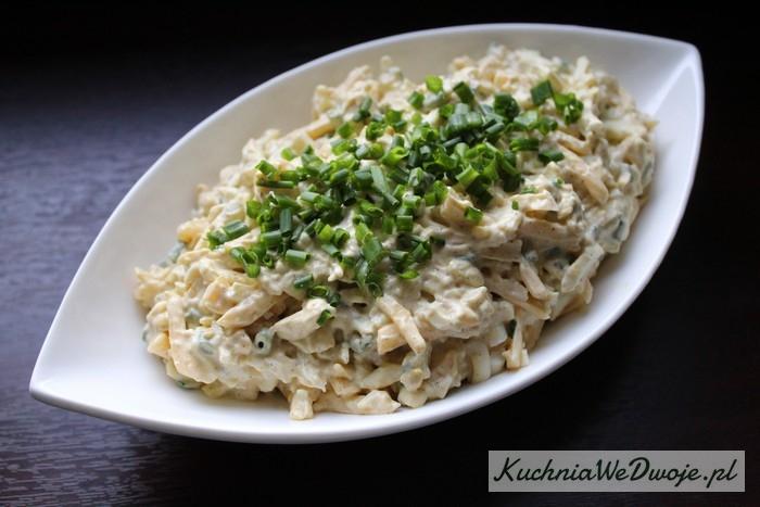 154-pasta-jajeczna-kuchniawedwoje-pl
