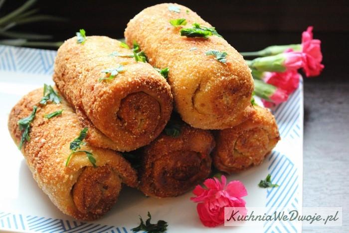 158-krokiety-z-jajkiem-kuchniawedwoje-pl-2