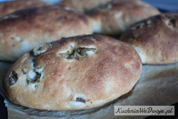 160-oliwkowe-ciabatty-kuchniawedwoje-pl-3