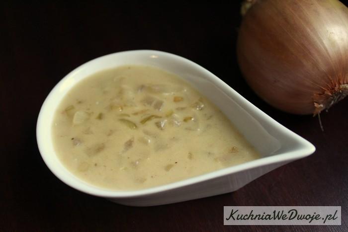 165-sos-cebulowy-kuchniawedwoje-pl