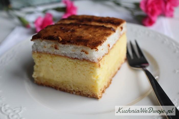 166-sernik-z-beza-kuchniawedwoje-pl