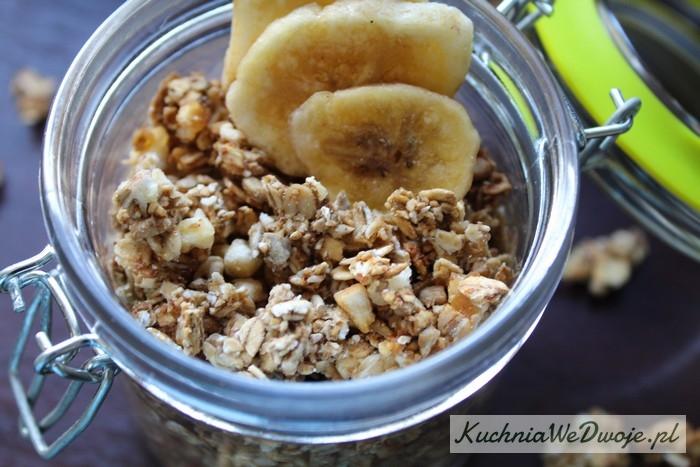 167-crunchy-bananowe-kuchniawedwoje-pl-2