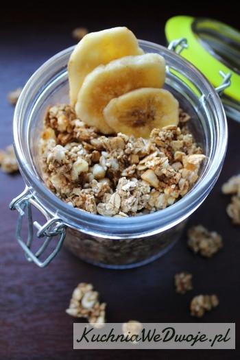167-crunchy-bananowe-kuchniawedwoje-pl-3