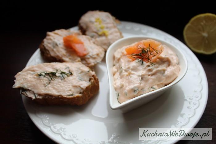 172-pasta-z-lososia-kuchniawedwoje-pl-2