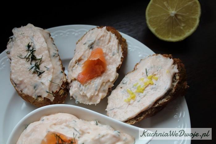 172-pasta-z-lososia-kuchniawedwoje-pl-3