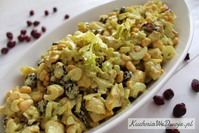 173-salatka-z-indykiem-selerem-naciowym-i-zurawina-kuchniawedwoje-pl-3