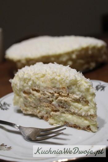 174-tort-rafaello-na-herbatnikach-z-adwokatem-kuchniawedwoje-pl-2