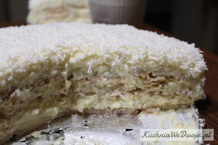 174-tort-rafaello-na-herbatnikach-z-adwokatem-kuchniawedwoje-pl-3