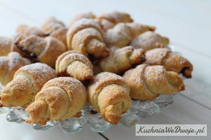 177-kruche-rogaliki-z-czekolada-kuchniawedwoje-pl-5