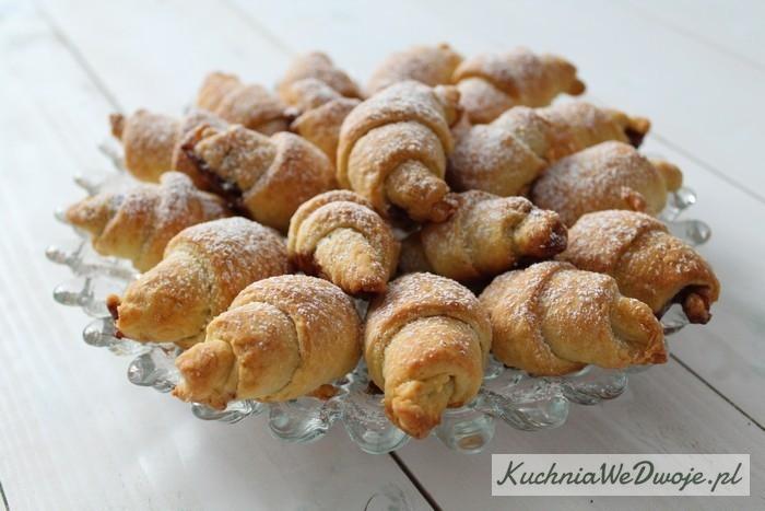 177-kruche-rogaliki-z-czekolada-kuchniawedwoje-pl