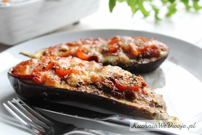 178-baklazan-faszerowany-pomidorami-kuchniawedwoje-pl-1