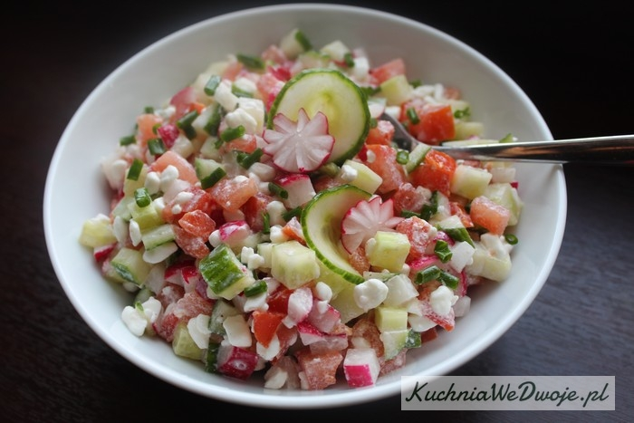 180-salatka-sniadaniowa-kuchniawedwoje-pl-2