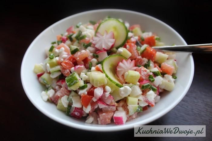 180-salatka-sniadaniowa-kuchniawedwoje-pl