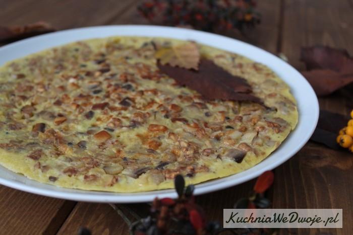 183-omlet-jesienny-z-grzybami-i-orzechami-kuchniawedwoje-pl-2