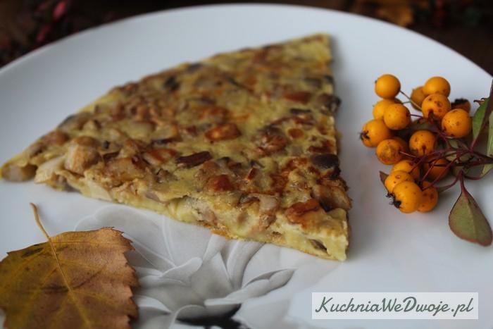 183-omlet-jesienny-z-grzybami-i-orzechami-kuchniawedwoje-pl-4