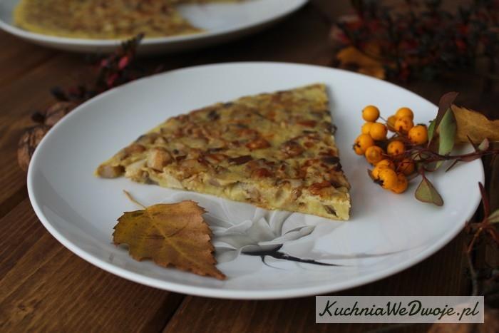 183-omlet-jesienny-z-grzybami-i-orzechami-kuchniawedwoje-pl