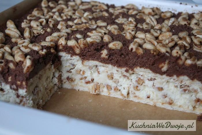 295 Ciasto Kinder Country KuchniaWeDwoje.pl 3