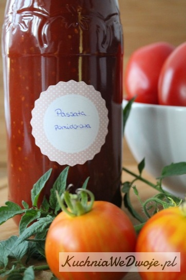 329 Passata pomidorowa KuchniaWeDwoje_PL