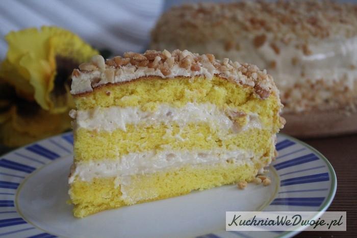 339 Tort chalwowy zorzechami KuchniaWeDwoje_PL 3