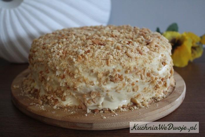 339 Tort chalwowy zorzechami KuchniaWeDwoje_PL 5