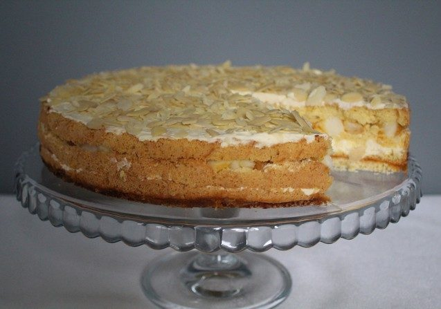 356 Tort jabłkowy KuchniaWeDwoje_PL 3