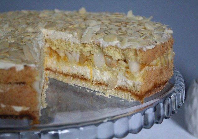 356 Tort jabłkowy KuchniaWeDwoje_PL 4