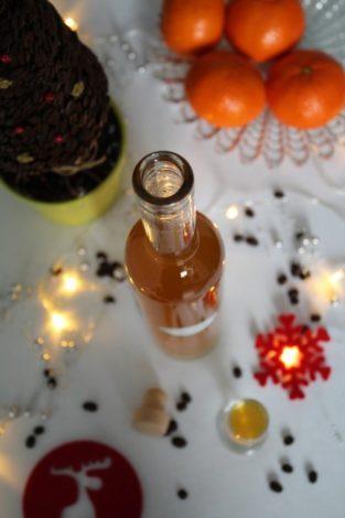 377 Nalewka pomaranczowa z kawa KuchniaWeDwoje_PL 1