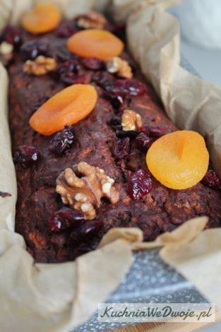 398 Dietetyczne ciasto bez cukru KuchniaWeDwoje_PL 1