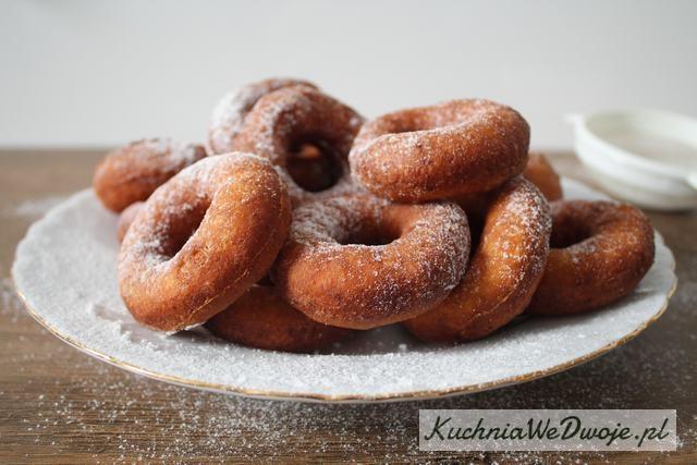 411 Oponki KuchniaWeDwoje_pl