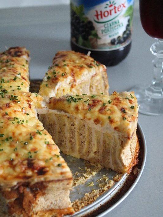 463 Zakręcany tost z serem i szynką KuchniaWeDwoje_pl.3