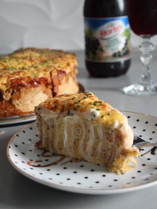 463 Zakręcany tost z serem i szynką KuchniaWeDwoje_pl.2
