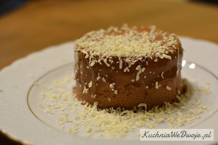 035 Mus czekoladowy [KuchniaWeDwoje.pl]