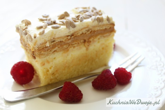133 Ciasto toffi KuchniaWeDwoje.pl