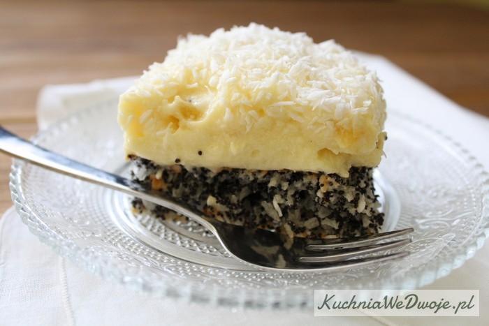 147-ciasto-pijok-kuchniawedwoje-pl